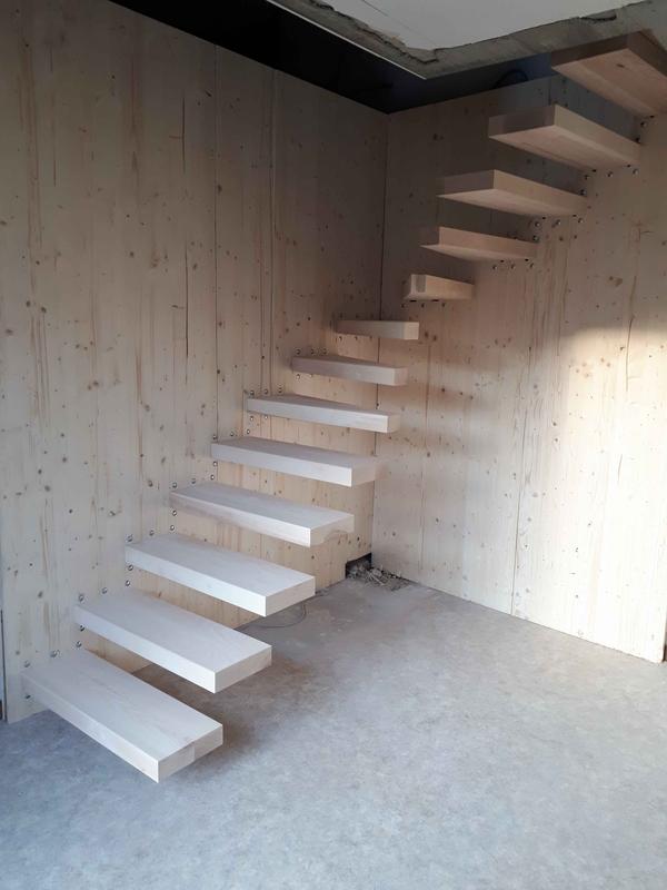 Escalier-007