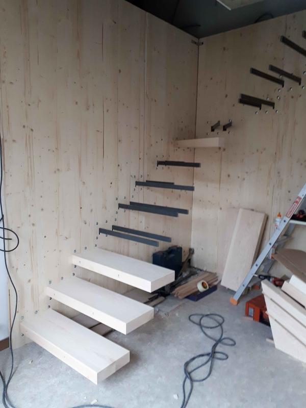 Escalier-006